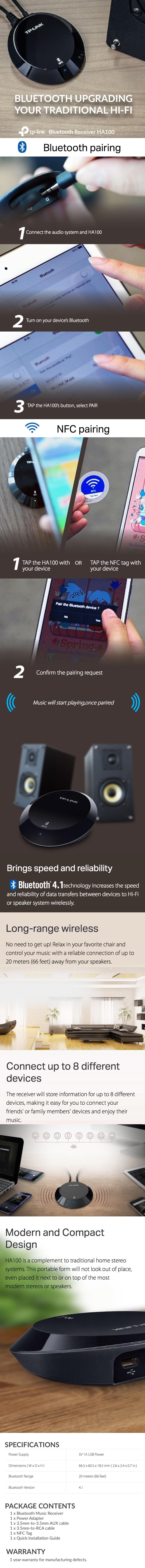 TP-Link-Bluetooth-Receiver-HA100