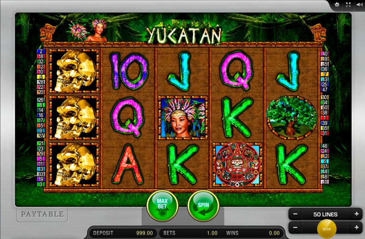 Alte Merkur Spielautomaten Kostenlos Spielen