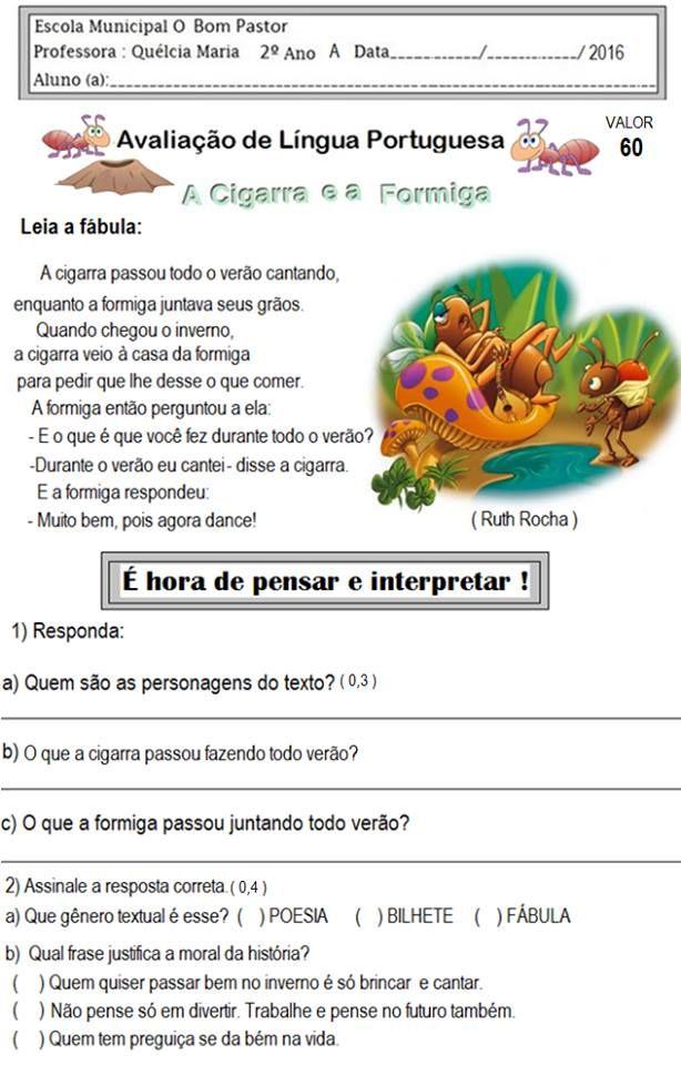 Terra Chat - Chat Terra GRATIS sin REGISTRO en ESPAOL