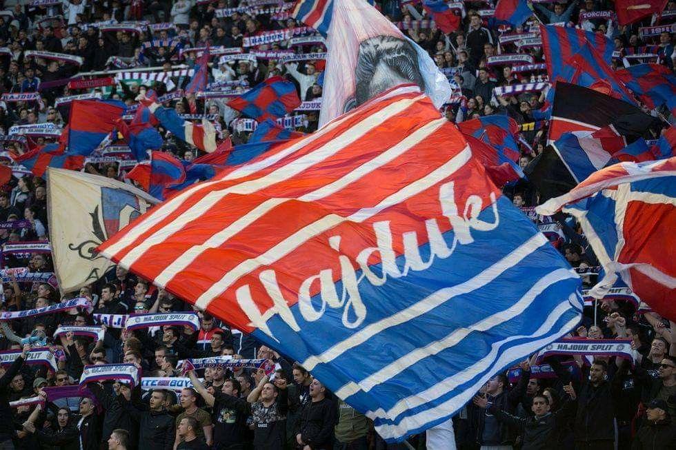 Pin By Roksy On Hajduk In 2020 Membership Card Attitude Times Square