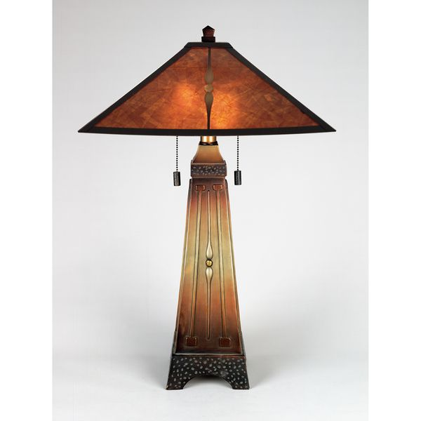 table lamps shopping great deals on table lamps