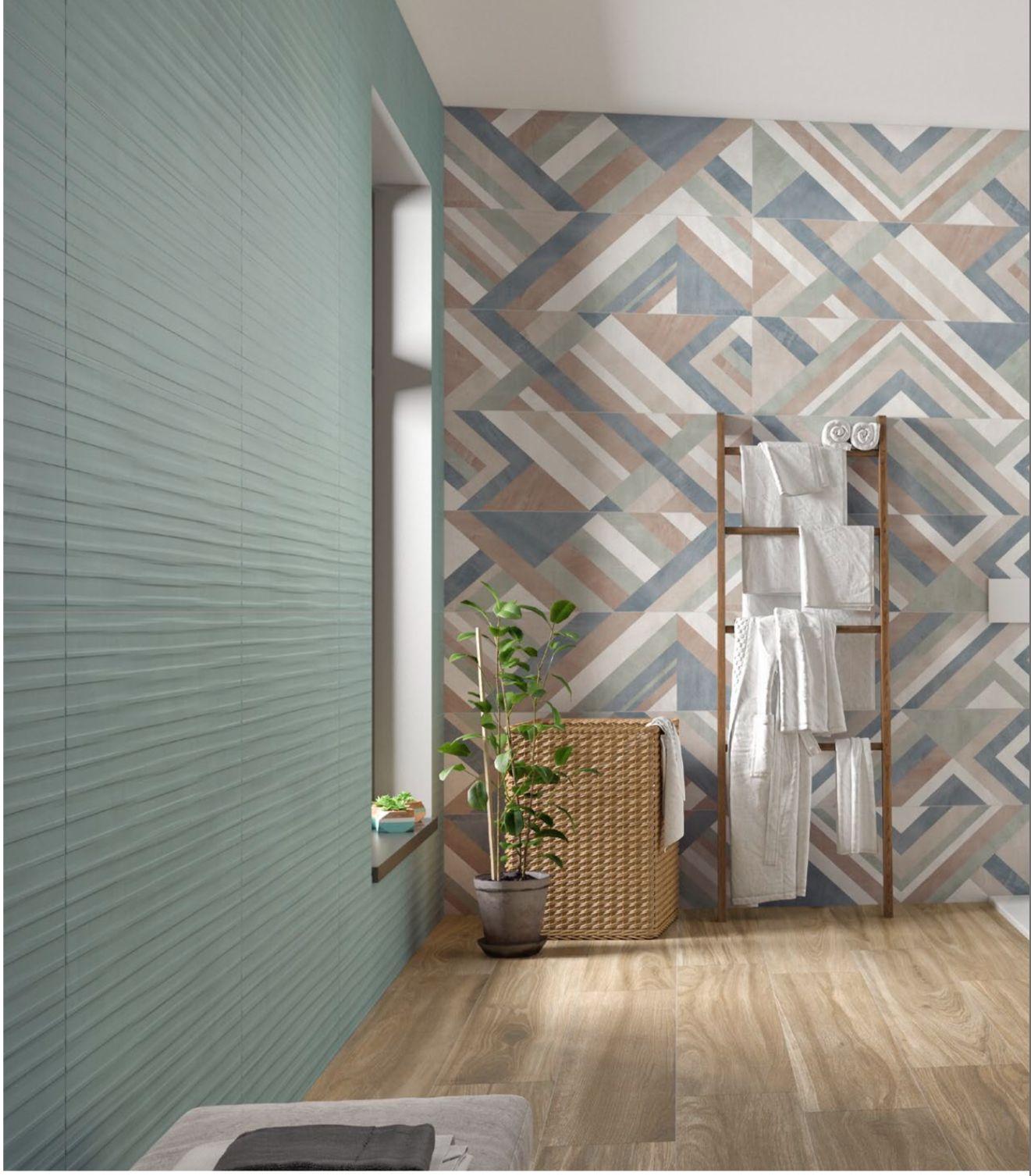 3d Home Designbest: Pin Di Krist Na Bla Kov Su Ba Os Modernos