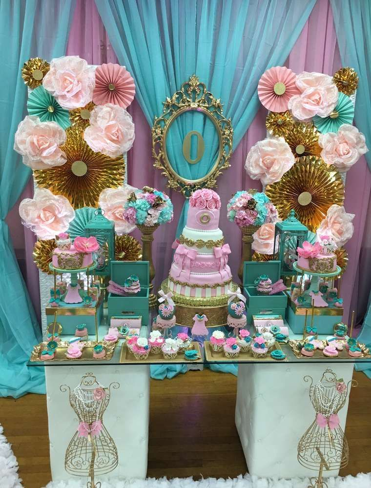 Baby Shower Party Ideas Baby Shower Pinterest