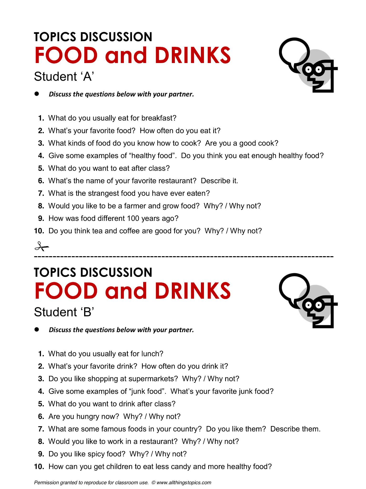 Food and Drinks, English, Learning English, Vocabulary, ESL, English Phrases, ww... -  Food and Drinks, English, Learning English, Vocabulary, ESL, English Phrases, www.allthingstopi…  - #Drinks #English #ESL #food #FoodAndDrink3ingredients #FoodAndDrinkactivities #FoodAndDrinkcakes #FoodAndDrinkdetoxwaters #FoodAndDrinkdrawings #FoodAndDrinkketo #FoodAndDrinkmagazinelcbo #FoodAndDrinkmeals #FoodAndDrinkposter #FoodAndDrinkslimmingworld #FoodAndDrinksnapchat #Learning #phrases #Vocabulary