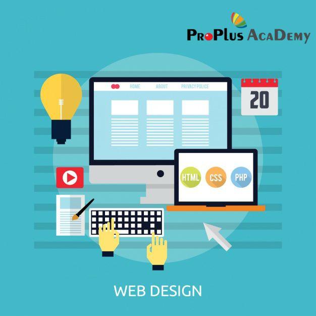 Web Design Training Coimbatore Web Design Company Web Development Design Web Design Training