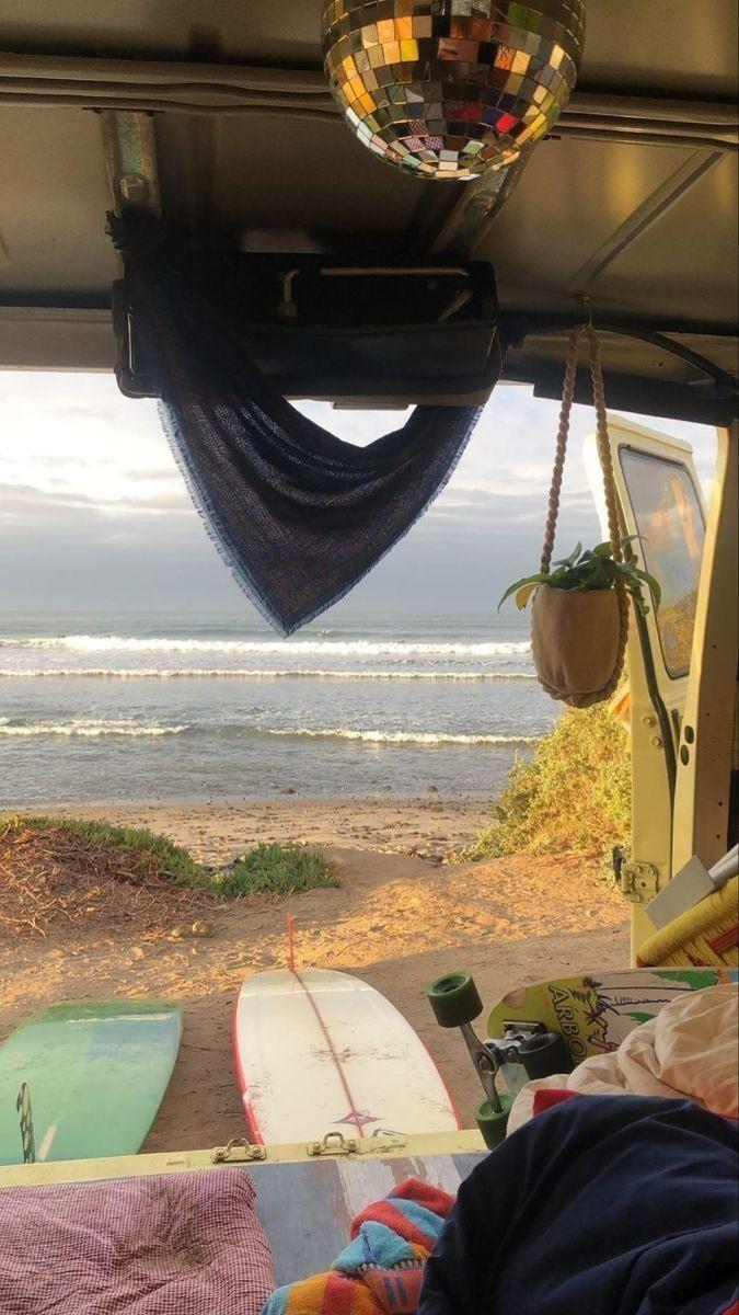 22+ cool The 8 Best Camper Van Rentals for a Surf Road Trip   The Inertia