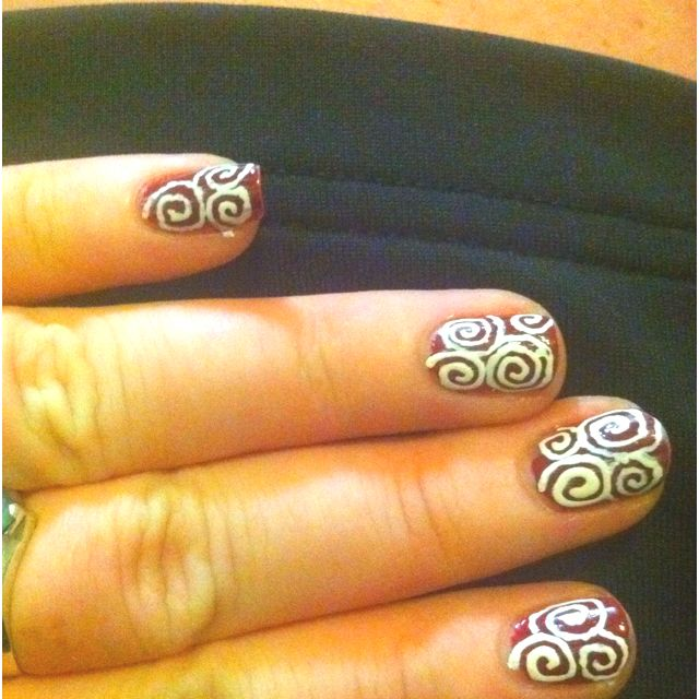Migi NailArt Pens!! Www.miginailart.com | Nails | Nail Art, Nails ...