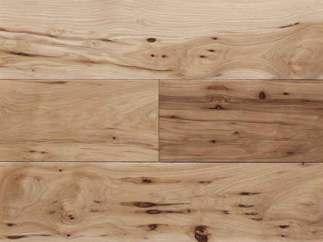 Bleaching Hickory Wood Floors Heritage Hickory Lv Wood My A