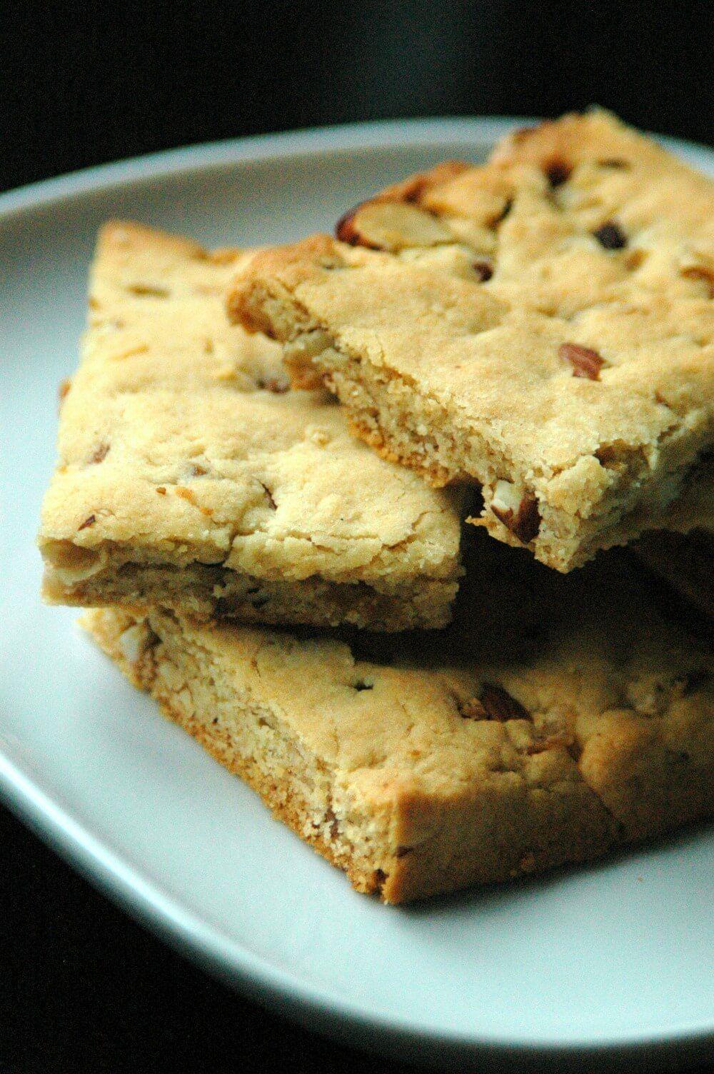 Honingkoekjes zonder suiker + alles wat jij lekker vindt! - Kookles Thuis
