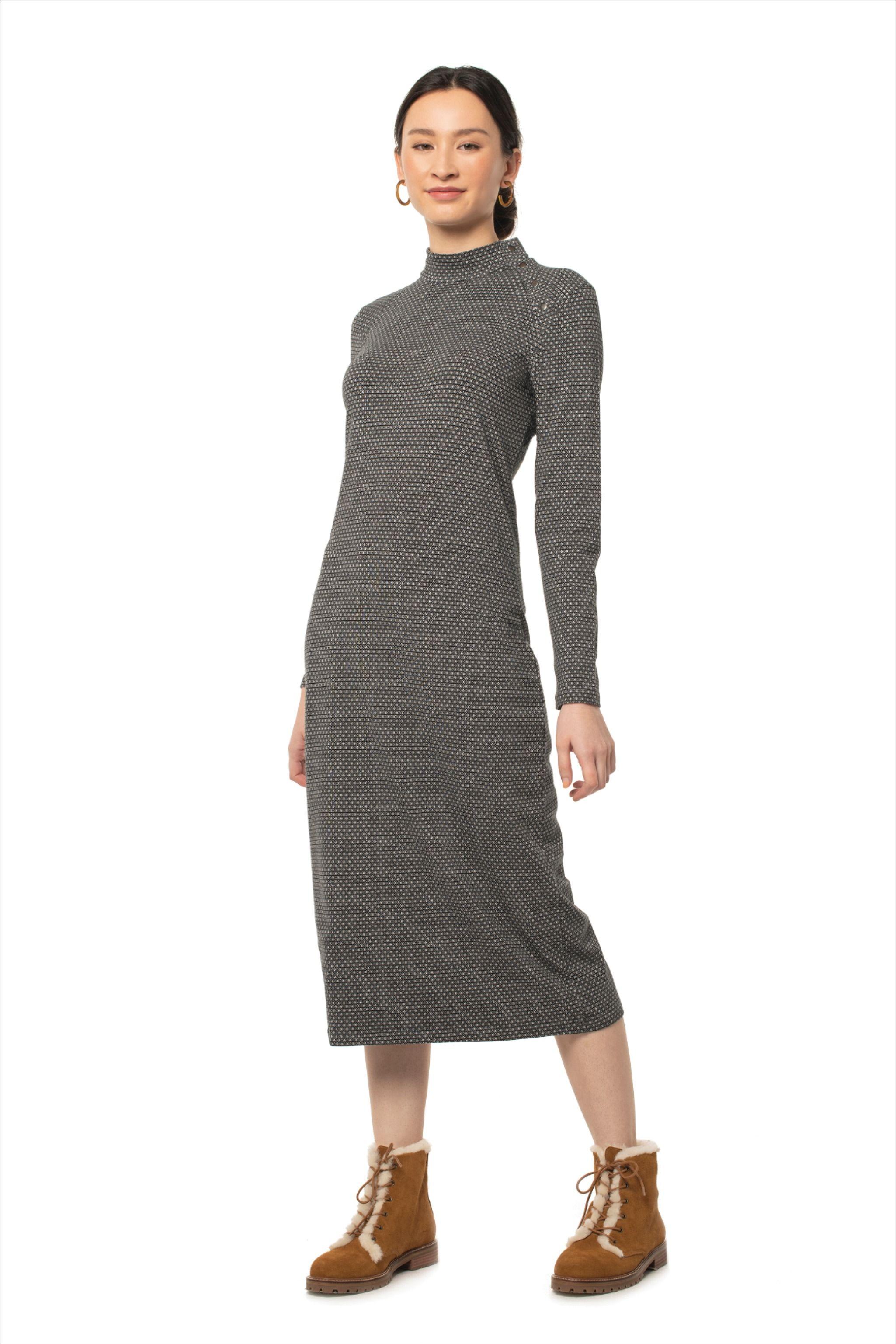 Pebble Ginger Midi Dress Organic Clothing Midi Dress Clothes [ 3074 x 2050 Pixel ]