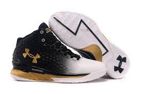 Image Result For Stephen Curry Shoes F0r Kids Cody S Board Curry