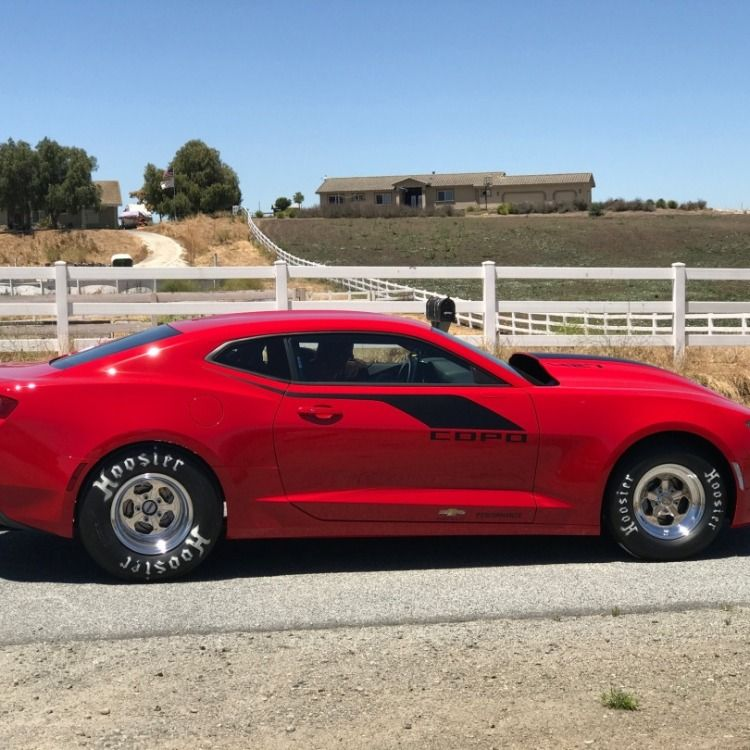 2010 Chevrolet Camaro For Sale In Highlands Ranch Co Price