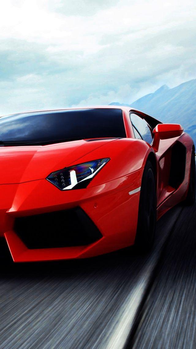 Lamborghini Aventador Wallpaper Iphone. Most Popular Iphone 5s