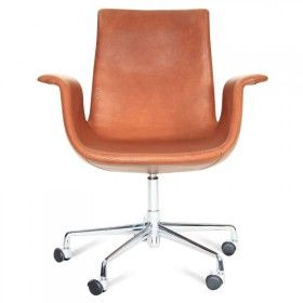 Designer Office Chairs Uk Chairs For Upholstery Leather Office Chairs Office Chair Design Chair Modern Home Interior Design