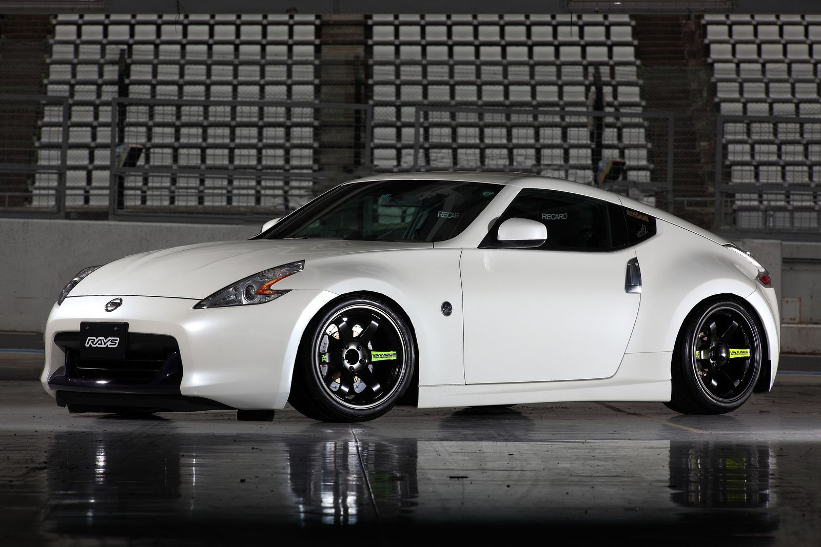 Nissan 370z roadster white google 350z pinterest nissan 370z roadster white google 350z pinterest nissan 370z nissan and cars vanachro Image collections