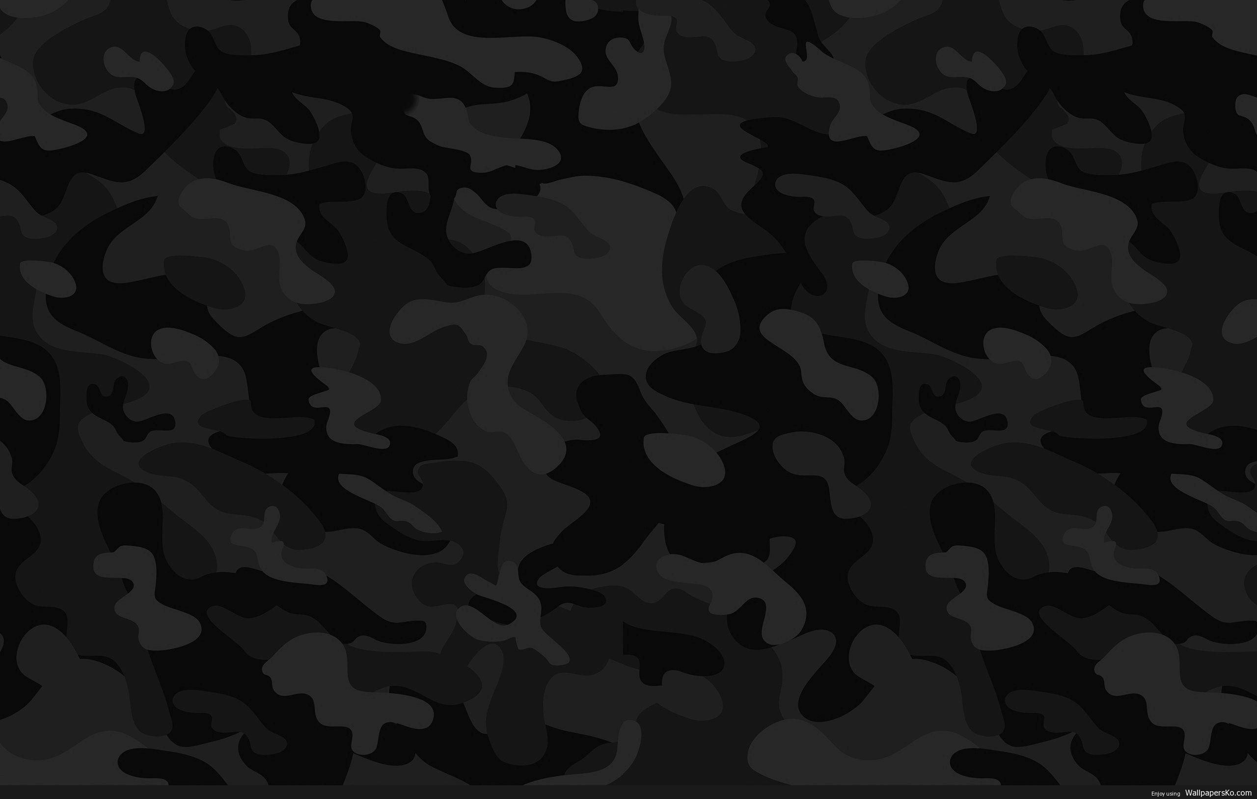 Dark Camo Background Http Wallpapersko Com Dark Camo Background Html Hd Wallpapers Download Camo Wallpaper Camouflage Wallpaper White Camo Wallpaper