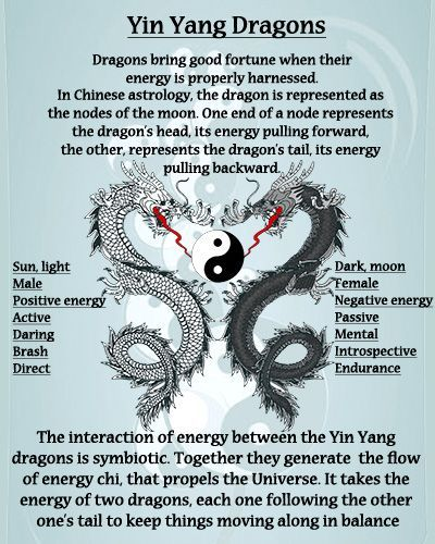 Pin This Now And Click Thezenmeditation Com Yin Yang Yin