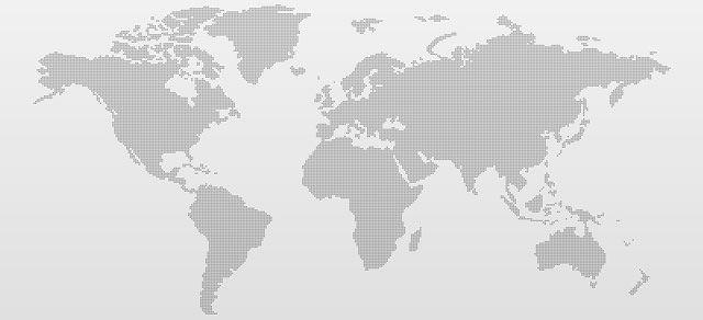 Atlas templates dawaydabrowa atlas templates 30 high quality free world map gumiabroncs Image collections