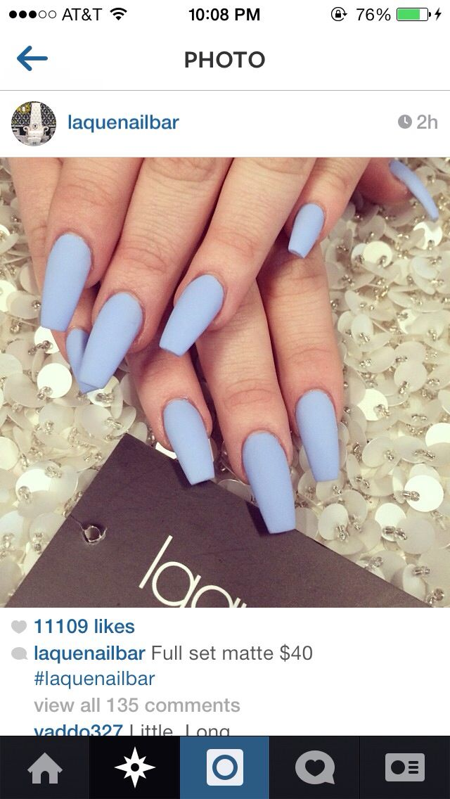 Pin by Sarah Boo on Nails | Pinterest
