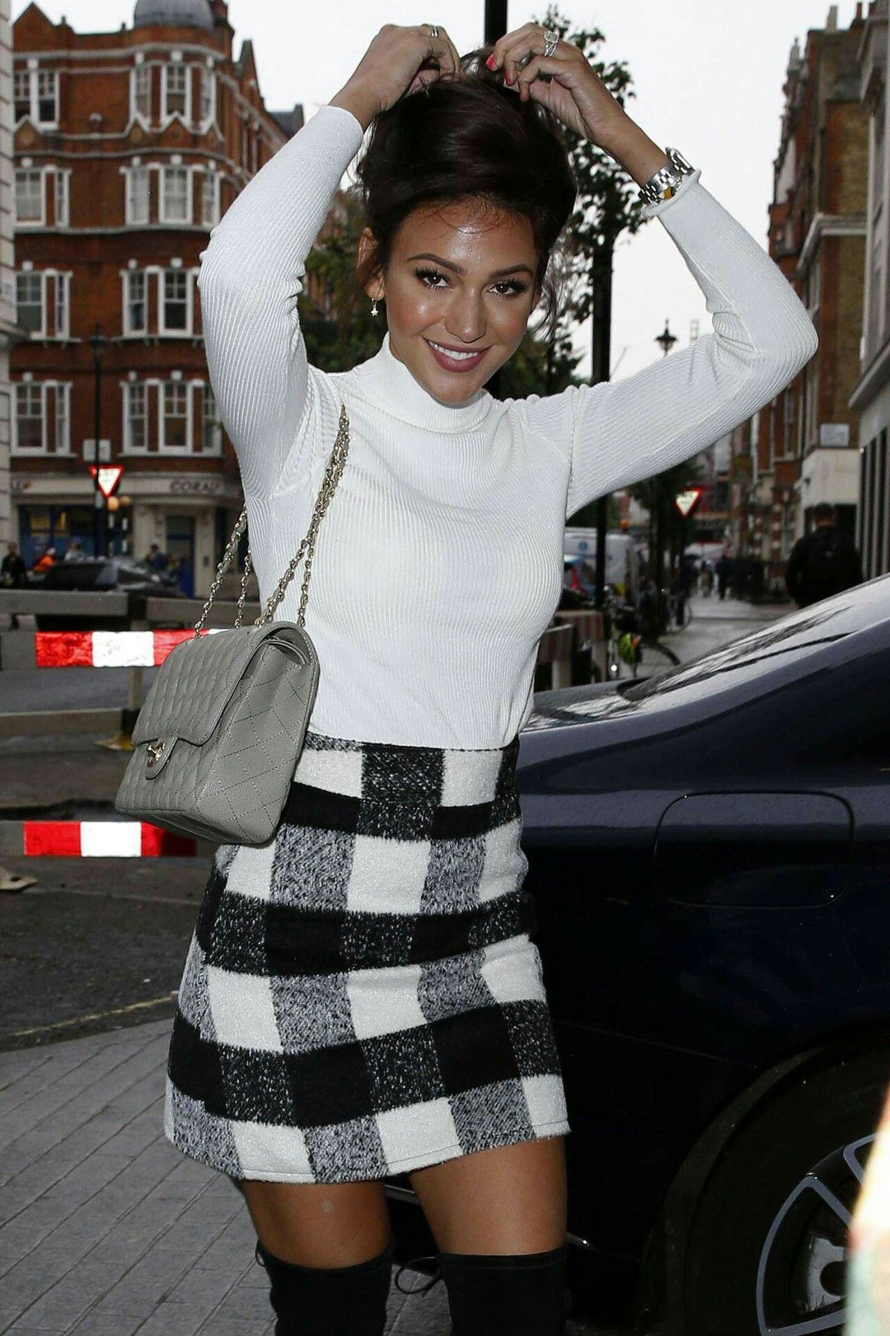 Is a cute Michelle Keegan naked (67 foto and video), Tits, Paparazzi, Boobs, see through 2019