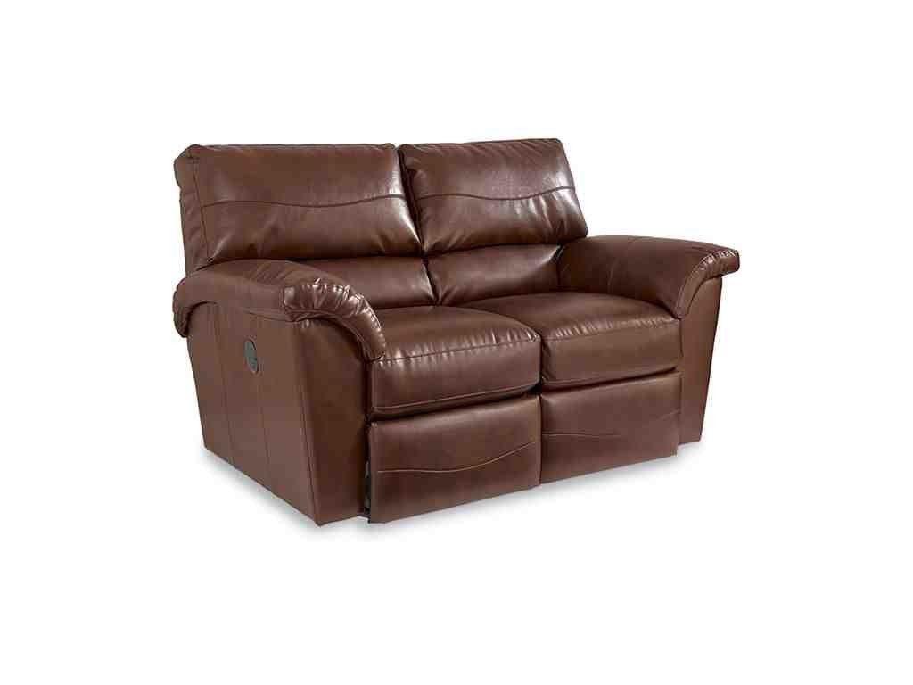 Lazy Boy Sofa Covers Lazy Boy Sofa Reclining Sofa Recliner Sofa