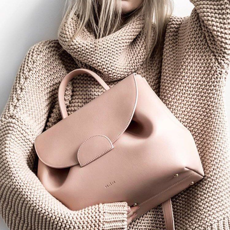 The 11 Best Emerging Bag Brands To Watch In 2018 Purseblog Popular Purses Branded Handbags Minimalist Bag,Kerala Saree Blouse Blouse Designs 2020 Latest Images