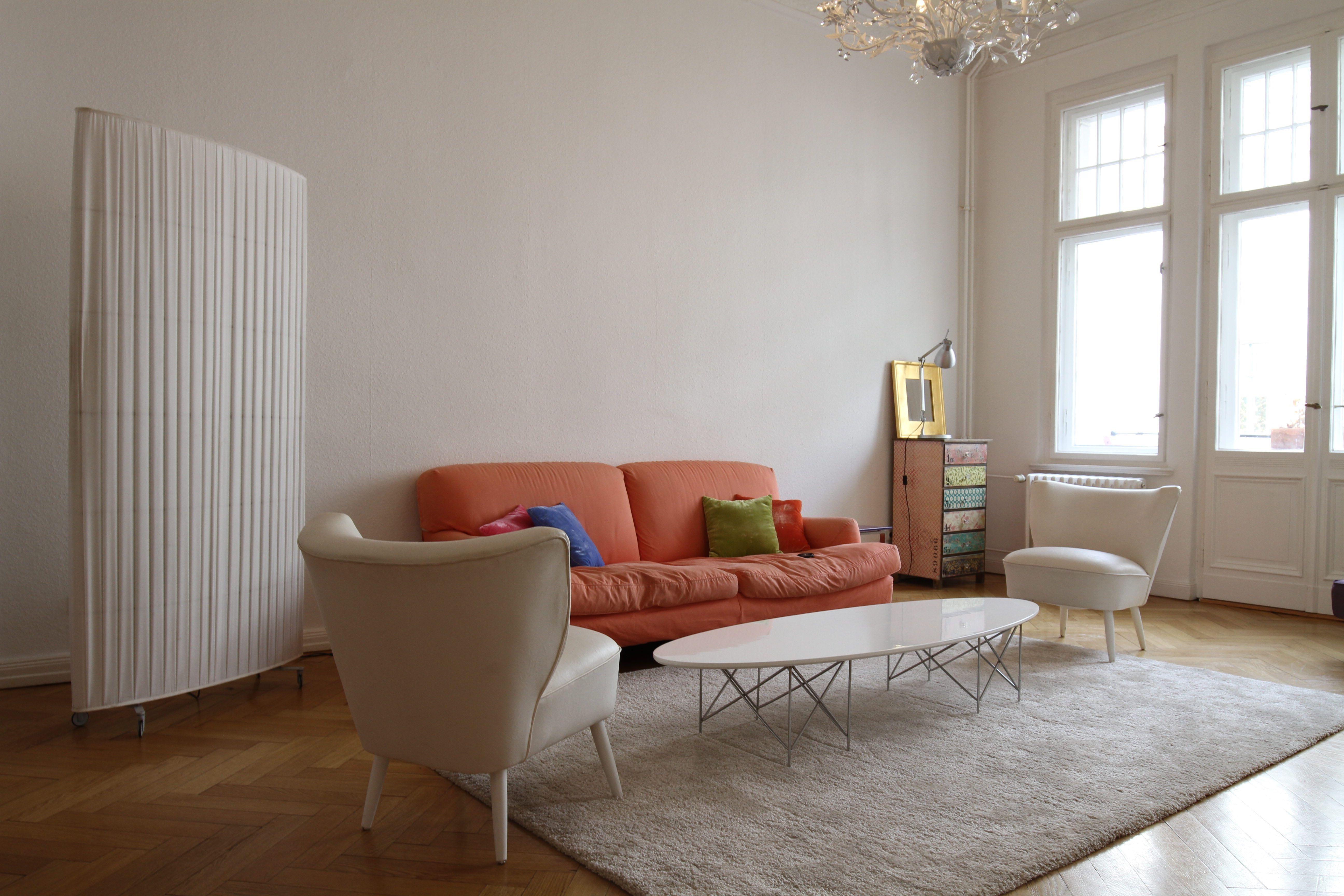 Pin Von Villarohome Living Auf Wohnzimmer Moblierte Wohnung Wohnung Wohnzimmer
