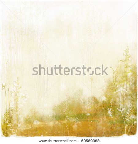 Fall Scene Stock Photos, Fall Scene Stock Photography, Fall Scene Stock Images : Shutterstock.com