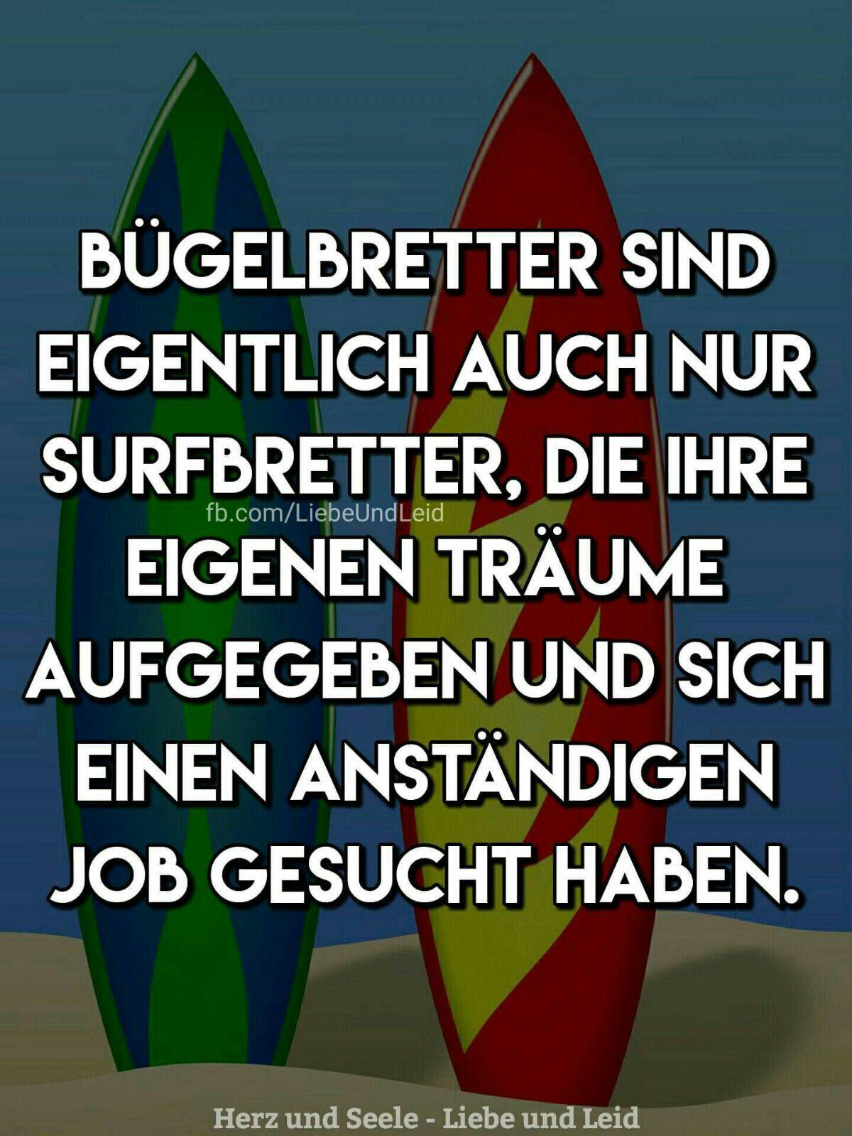 Pin Von Sylvia Heidrich Auf Quotes Inspirierende Spruche Spruche