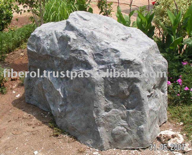 Superieur Garden Decoration Landscape Rock