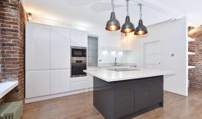 Apartment for sale in Bermondsey Exchange, Bermondsey Street, SE1 ...