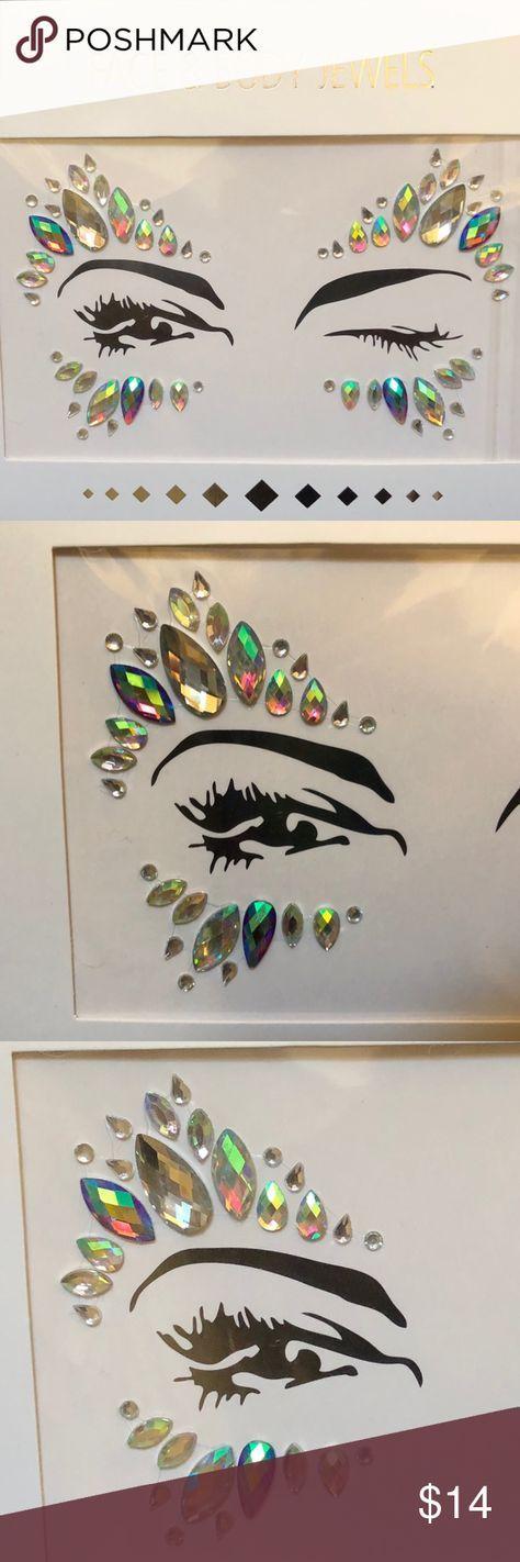 Photo of Makeup Festival Glittery Beauty 43+ Ideen für