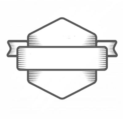 لوجو Logo فارغ لتصميم و الكتابة عليها 2020 Decor Logo Maker Home Decor