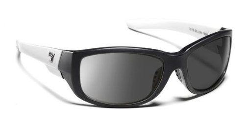 2de087c284 7 Eye Dillon Casual Street Sunglasses