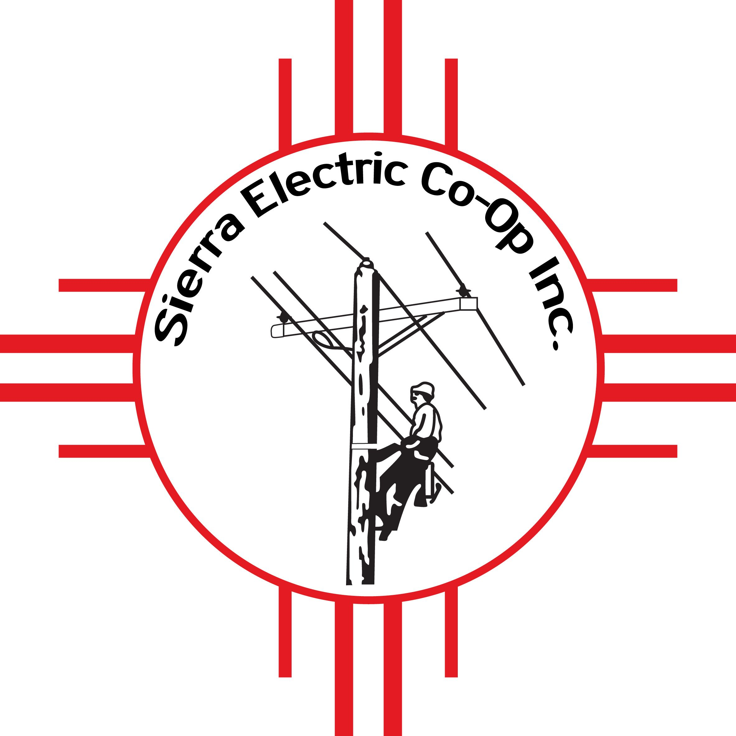 Sierra Electric Cooperative, Elephant Butte, New Mexico