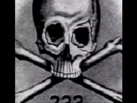 Illuminati Corporate Logos 1 Of 2 Signs Symbols And Sigils