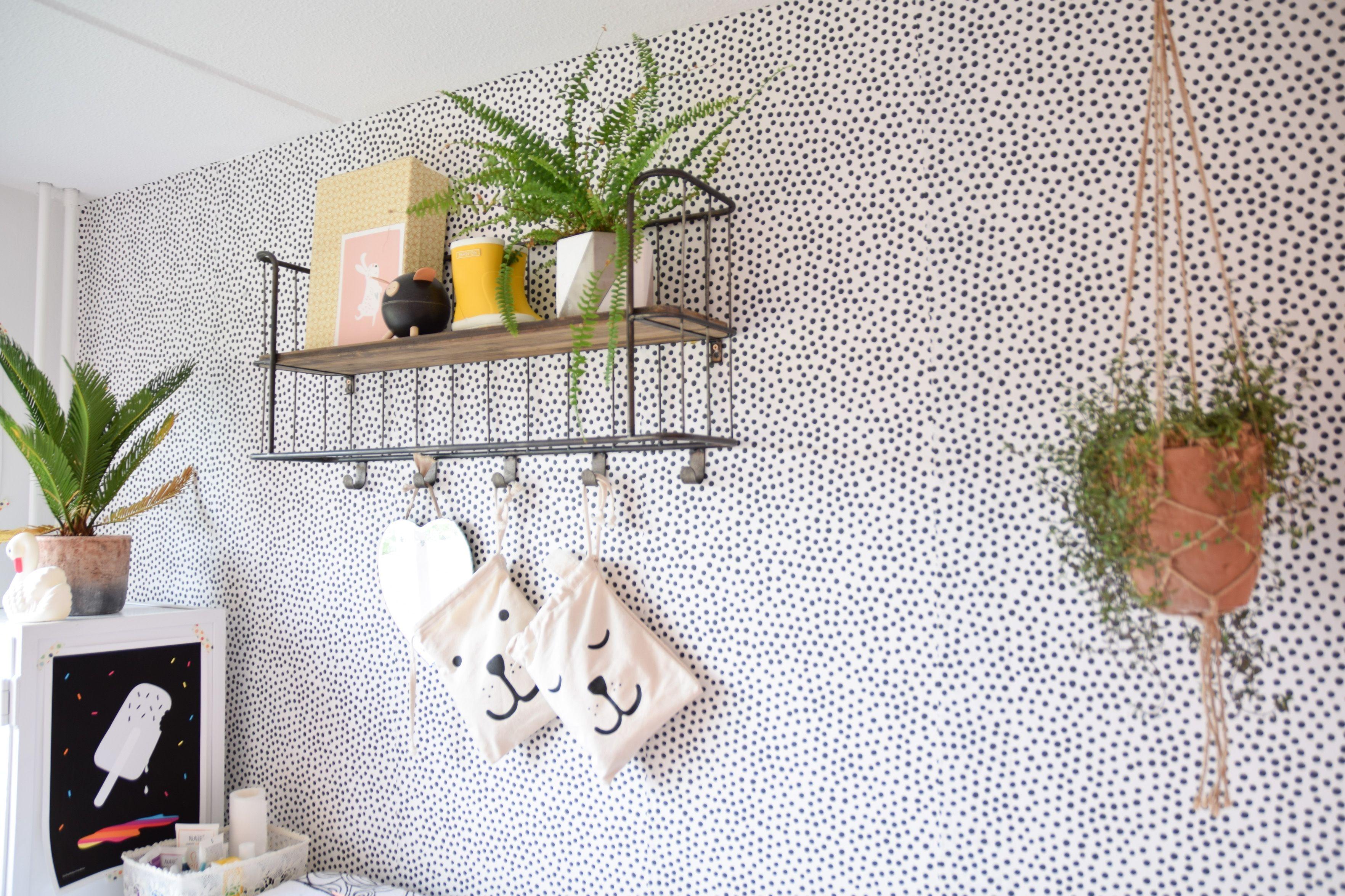 Beste planten in de babykamer interior u green living