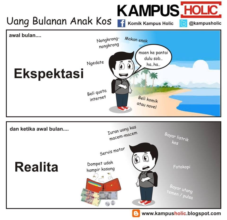 Kumpulan Gambar Ic Meme Indonesia Paling Lucu Dp BBM Fb