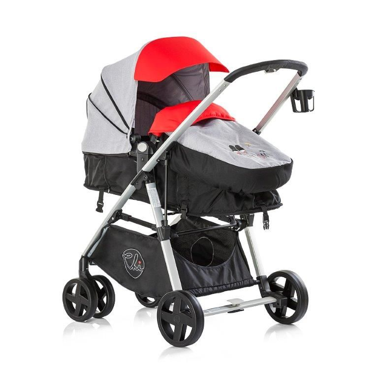 Cochecitos De Bebé Baratos Comprar Online En Pequecomplementos Baby Strollers Stroller Children