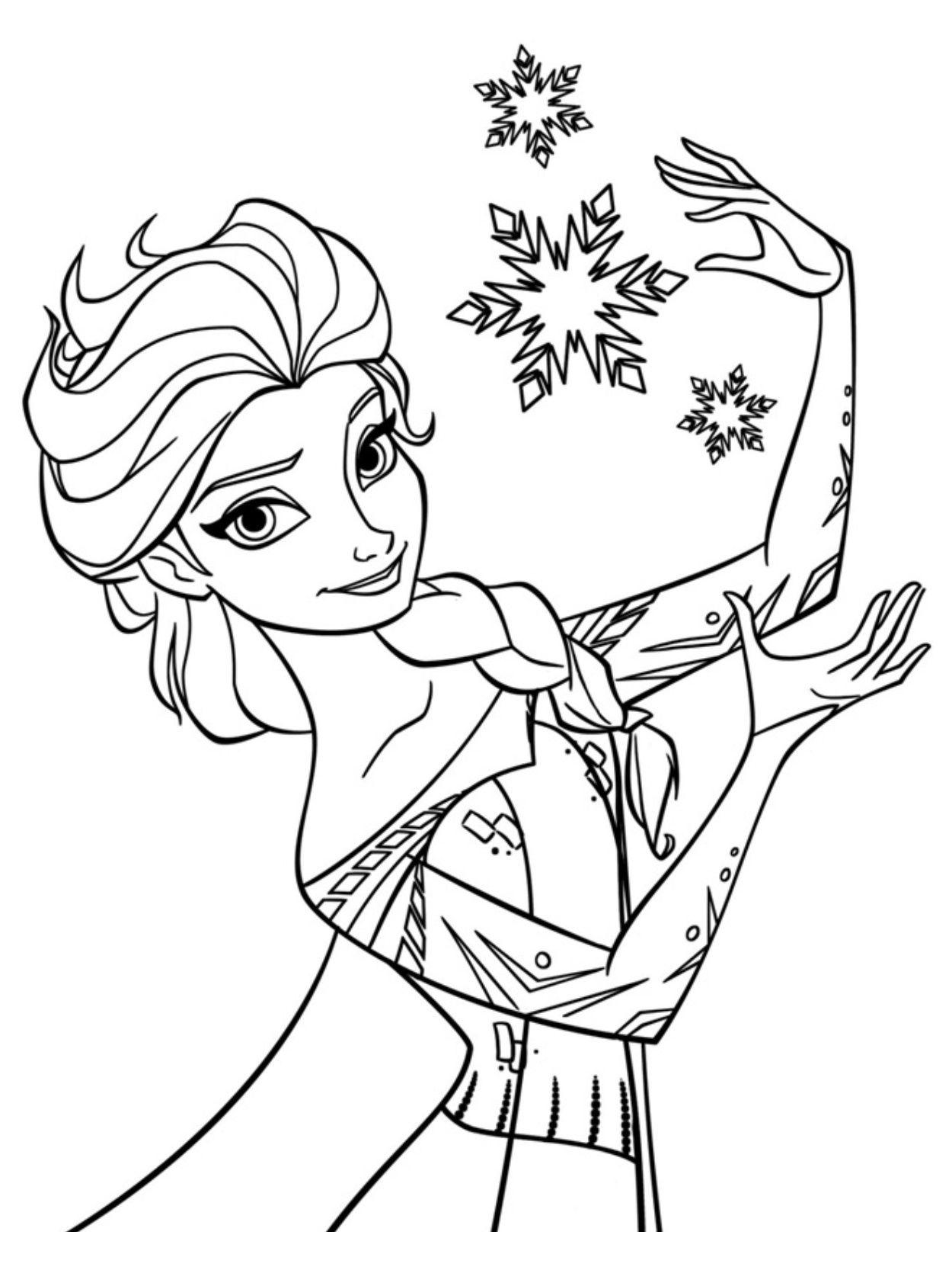 Omalovanky Ledove Kralovstvi I Creative Cz Inspirace Navody A Napady Pro Rodice Elsa Coloring Pages Disney Princess Coloring Pages Frozen Coloring Sheets