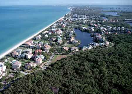 Barefoot Beach Florida Map.Barefoot Beach Florida Map The Most Beautiful Beach 2018