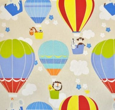 Kids Bedroom Blinds childrens bedroom blinds | kids bedroom blinds | childrens window