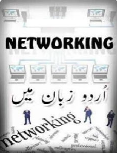 Computer hacking course in urdu online free download.