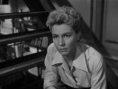 Фото: Орфей / Скриншот фильма «Орфей» (1950) #3374391 (с ...