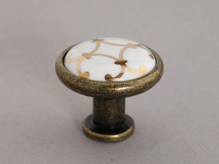 ceramic cabinet knobs dresser knob drawer knobs pulls handles