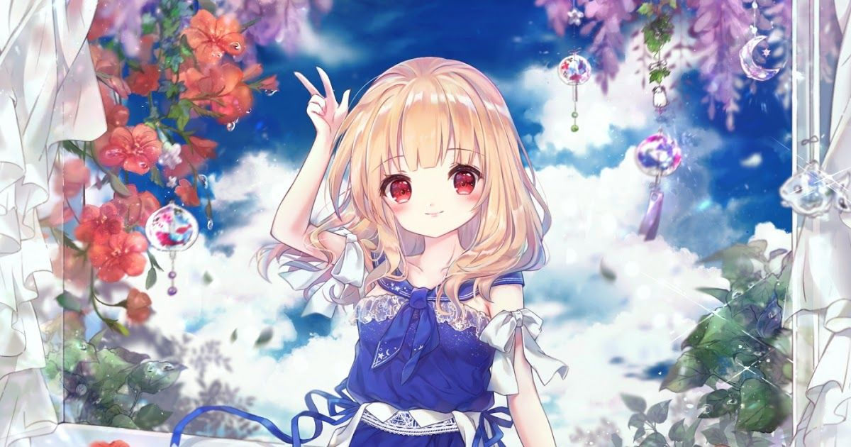 Pin On Cats And Kittens Cute anime free wallpapers