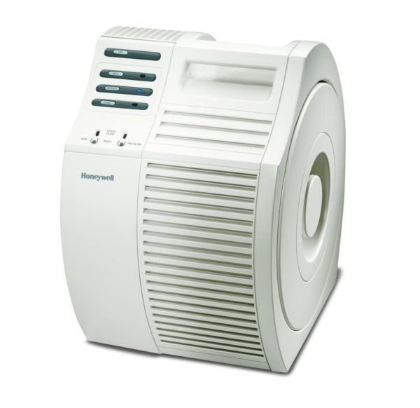 Best Air Purifiers [Reviews & Buying Guides] by