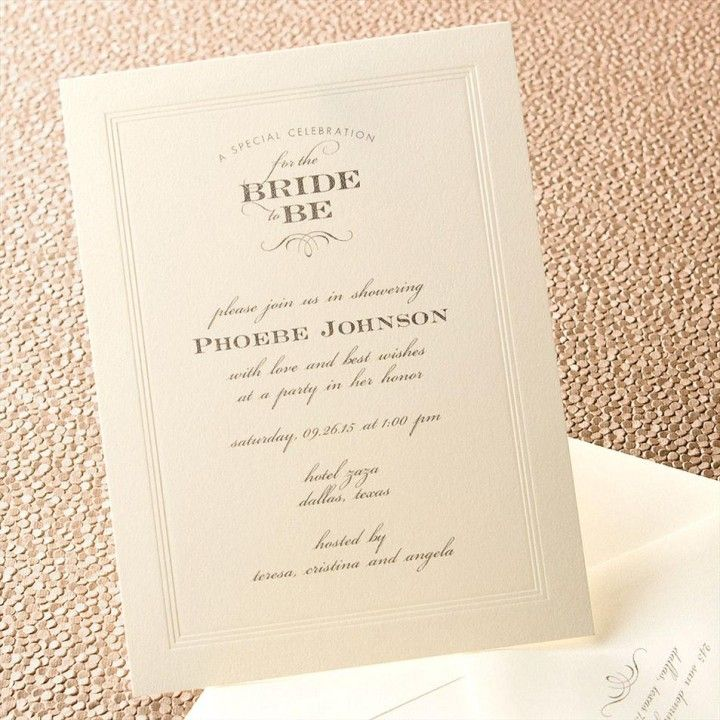 Nice Create Easy Hallmark Wedding Invitations Designs Invitations
