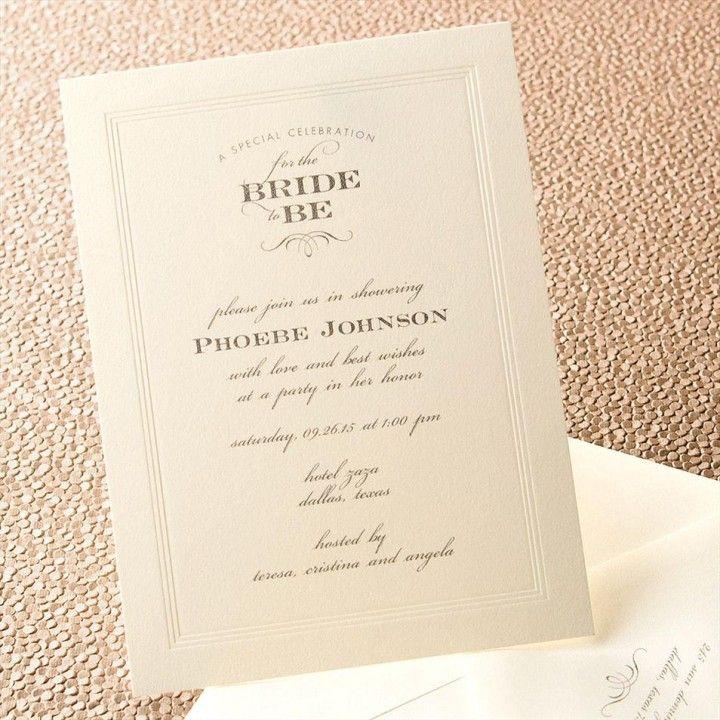 Nice create easy hallmark wedding invitations designs invitations nice create easy hallmark wedding invitations designs filmwisefo