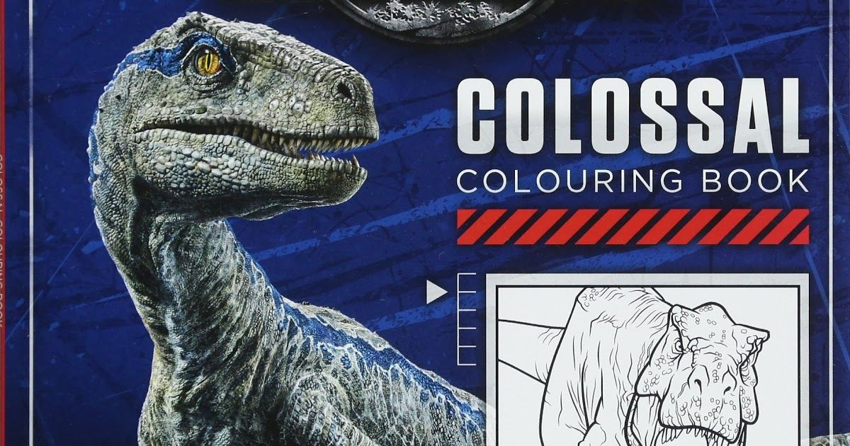 Pin By Llnooll Llnamll On Dinosor Coloring Page Jurassic World Fallen Kingdom Falling Kingdoms Jurassic World